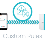 zioxi onView Charging Cabinets User Defined Custom Rules for managing mobile device charging